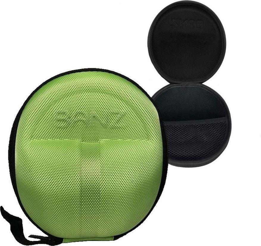 Banz Etui na słuchawki ochronne 0+ 3m+ ZeeCase BANZ uniwersalny 1