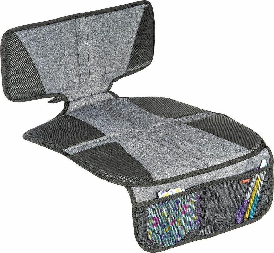 Reer Mata ochronna pod fotelik ochraniacz ISOFIX REER uniwersalny 1