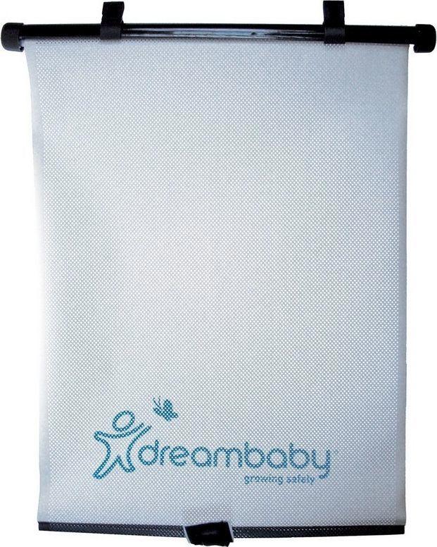 Dreambaby Samochodowa roleta przeciwsłoneczna 41cm Dreambaby uniwersalny 1