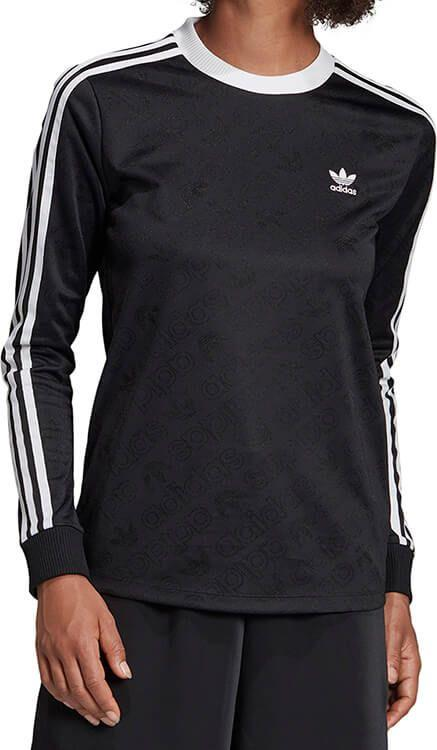Adidas Outlet Store Oxon Adidas Originals T shirt Three