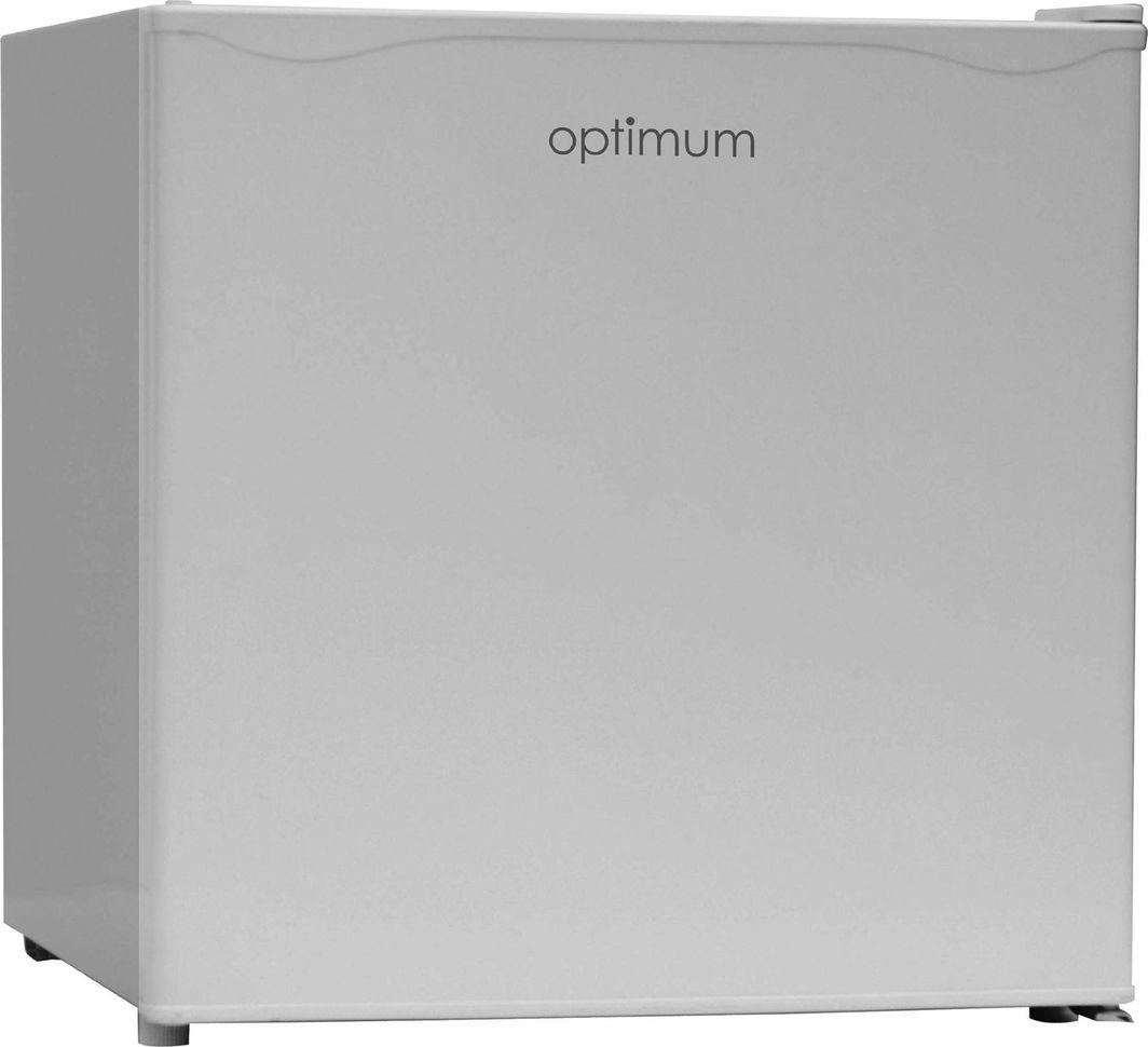 Lodówka Optimum LD-0050 1