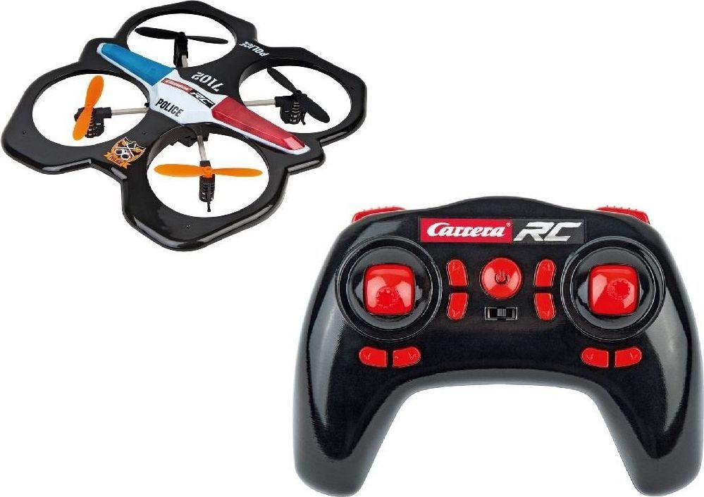 Dron Carrera Air Police (336470) 1