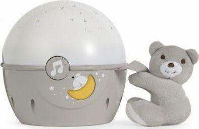 Chicco Projektor na łóżeczko Special Edition 1