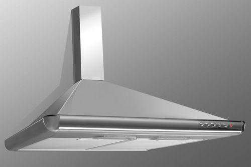 Okap Akpo Wk 5 Elegant Turbo 50 Id Produktu 640600