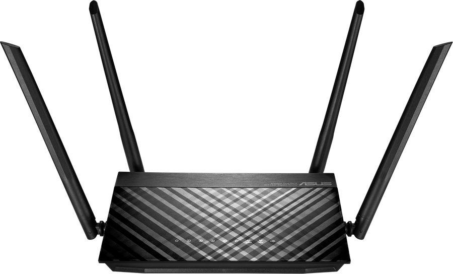 Router Asus RT-AC58U V3 1