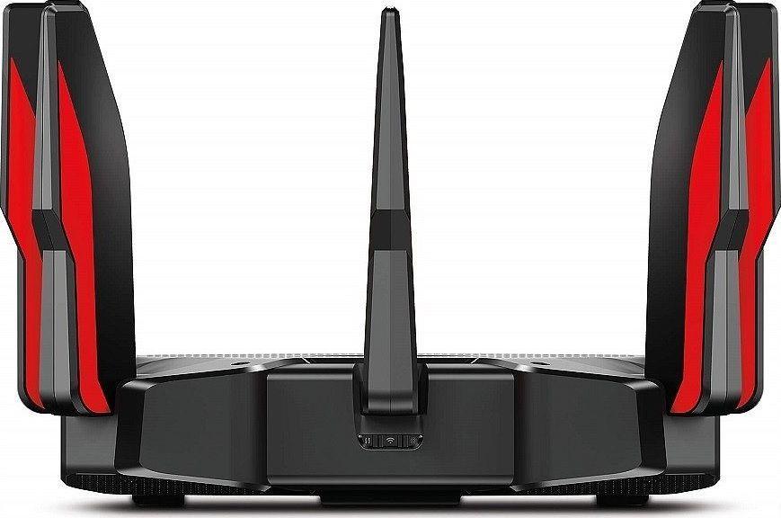 Router TP-Link Archer AX11000 1
