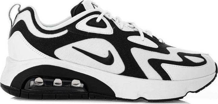 Buty Nike Air Max 200