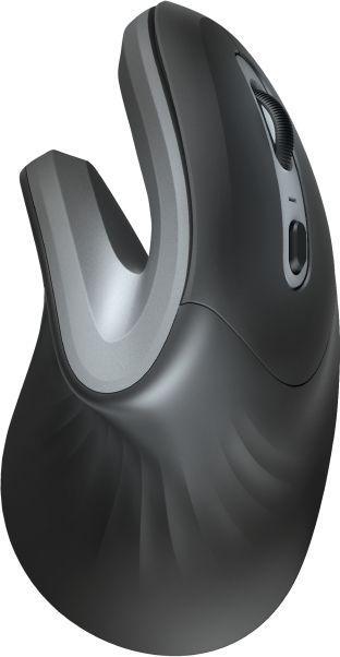 Mysz Trust Verro Wireless Ergonomic (23507) 1