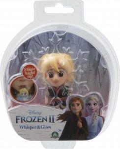 Dante Laleczka Frozen II Kristof 1