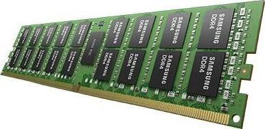 Pamięć serwerowa Samsung DDR4 64GB PC 2933 CL21 Samsung ECC Reg. 1,2V (M393A8G40MB2-CVF) 1