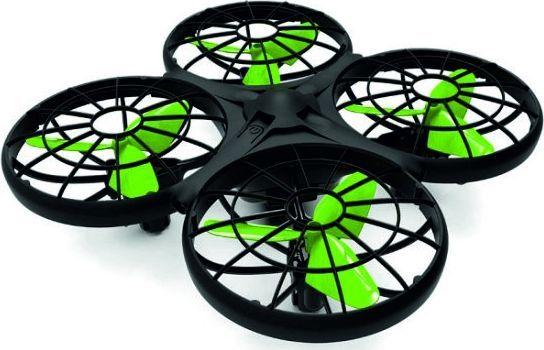 Dron Syma X26A (X26A) 1