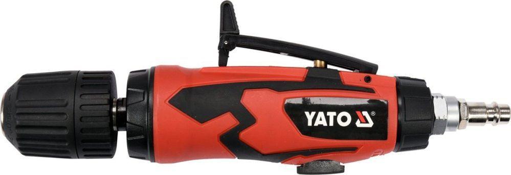 Yato YATO PNE.WIERTARKA PROSTA 10mm YT-09695 YT-09695 1