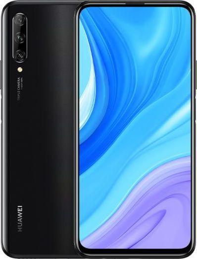 Smartfon Huawei P Smart Pro 6/128GB Dual SIM Czarny  (PsmartP) 1