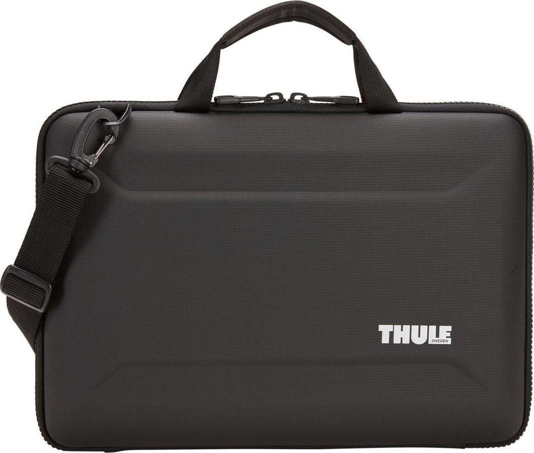 """Torba Thule Thule Gauntlet Attache 4.0 15"""" czarna 1"""
