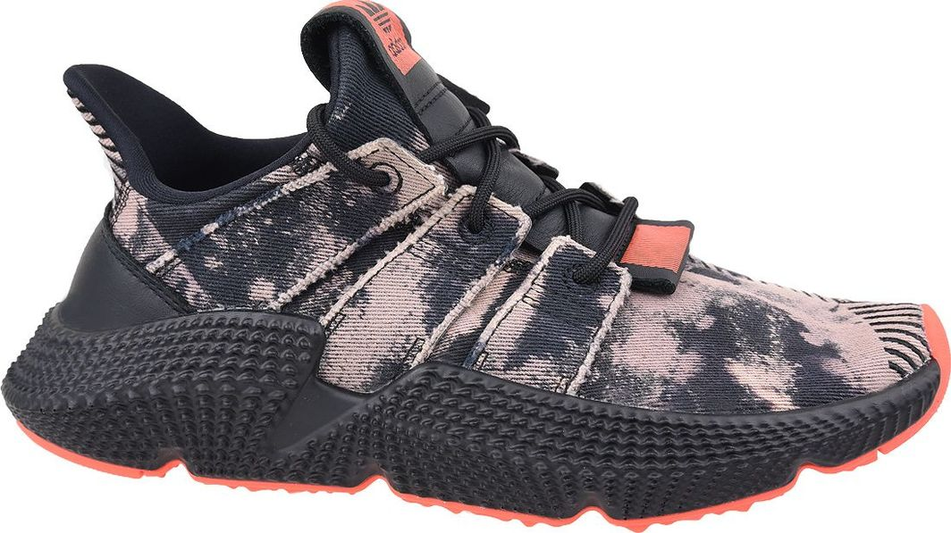 Sport i wypoczynek Buty adidas Buty Prophere