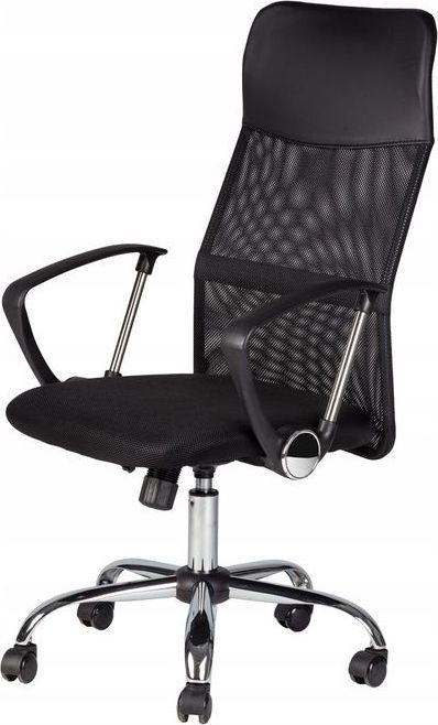 Goodhome Fotel biurowy obrotowy krzesło biurowe Goodhome ID produktu: 6424888