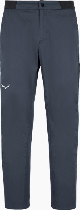 Salewa Spodnie męskie AGNER CO M PNT ombre blue r. XL 1
