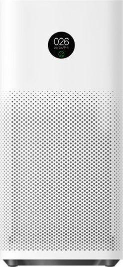 Oczyszczacz powietrza Xiaomi Mi Air Purifier 3H 1