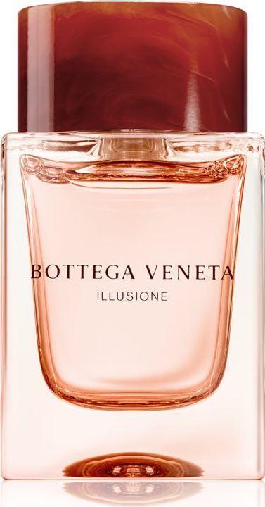 Bottega Veneta Illusione Women EDP 75ml 1