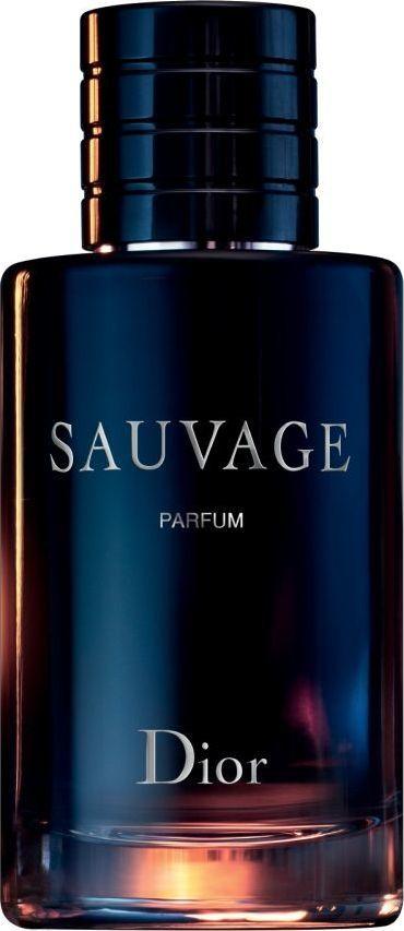 Dior Sauvage EDP 60ml 2019 1