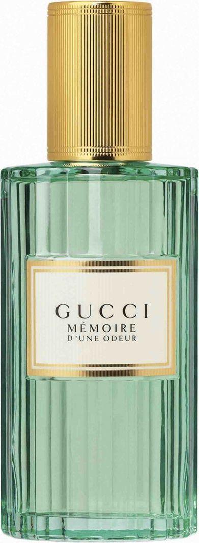 Gucci Memoire D'Une Odeur EDP 40ml 1