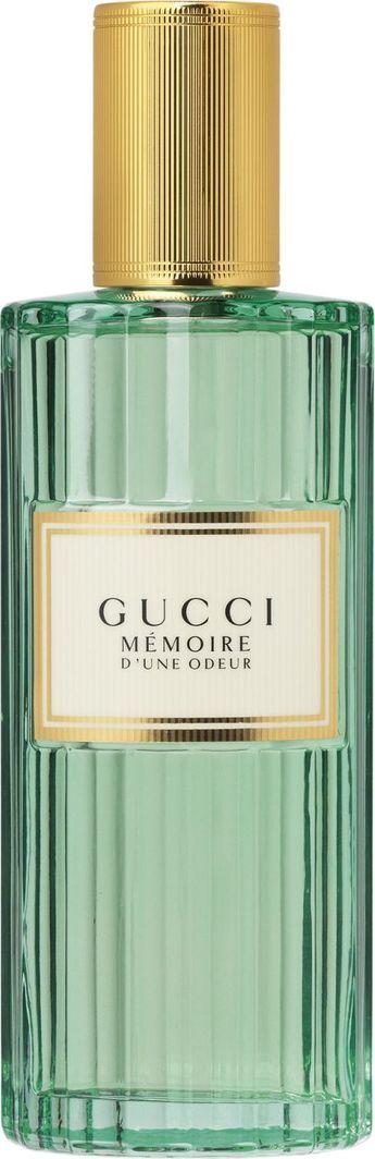 Gucci Memoire D'Une Odeur EDP 100ml 1