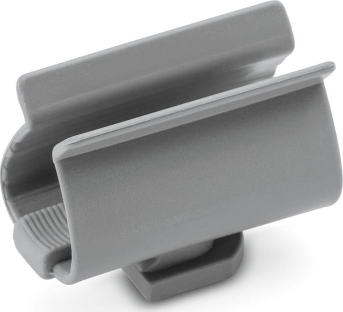 Karcher uchwyt szary (8015) 1