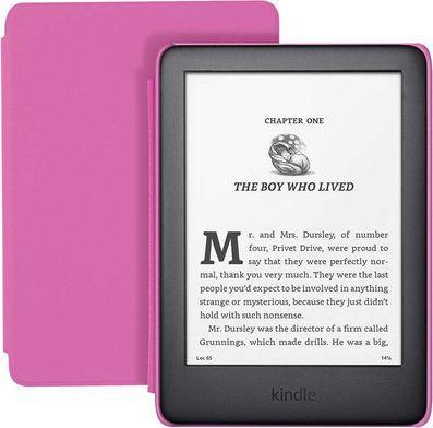 Czytnik Amazon Kindle Kids Edition (0Q10787) 1