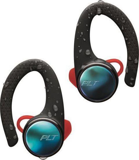 Słuchawki Plantronics Backbeat FIT 3100 (211855-99) 1