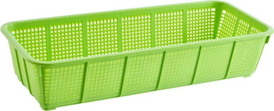 Orion Koszyk pojemnik organizer do szafki kuchni 32,5x13 uniwersalny 1