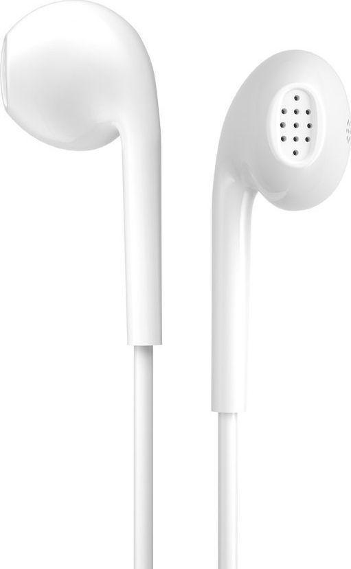 Słuchawki WK Design Y12 1
