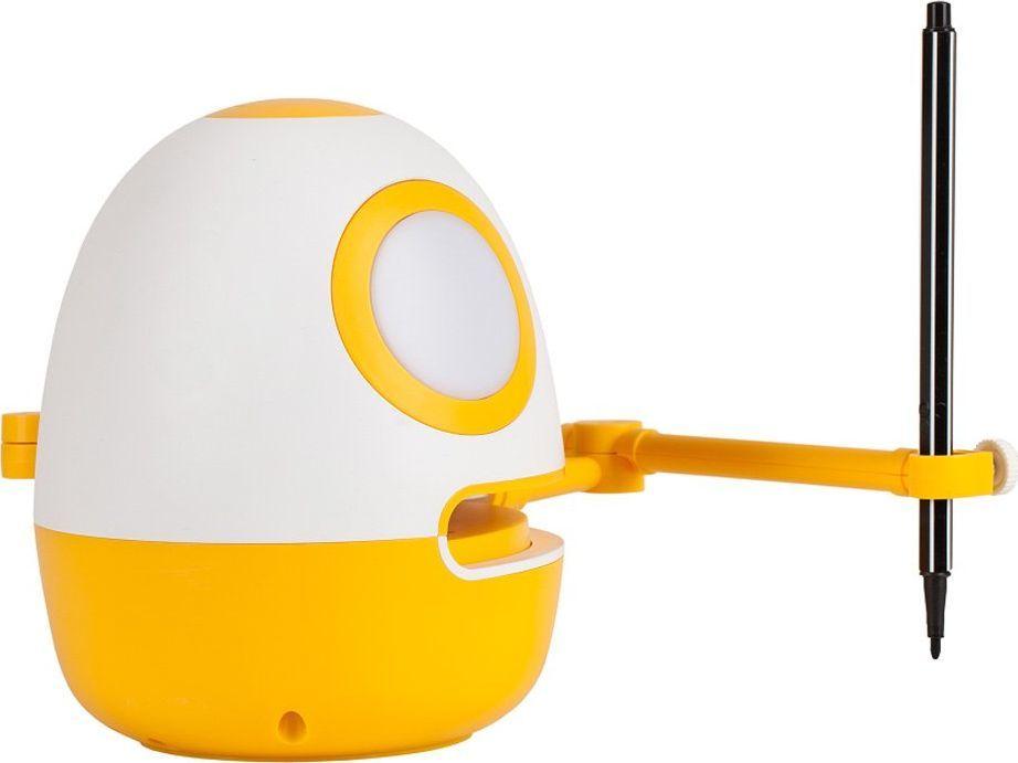 WeDraw WeDraw robot interaktywny 1
