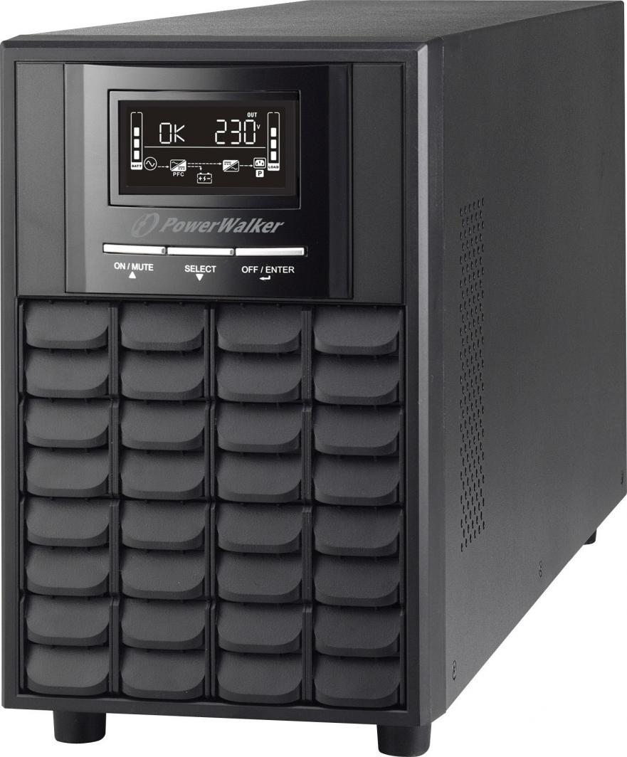 UPS PowerWalker VI 2000 CW IEC (10121104) 1