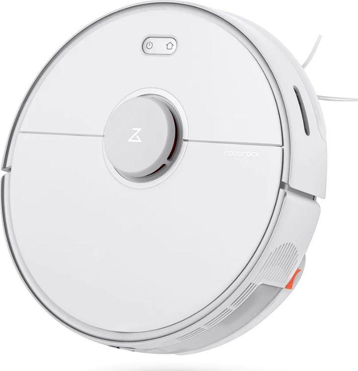 Robot sprzątający Xiaomi Roborock S5 MAX White 1