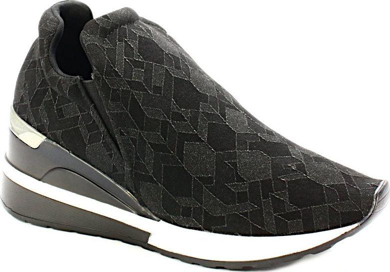 Męskie obuwie sportowe Producent: Nike, Producent: Venezia