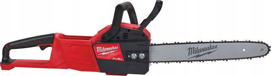 Milwaukee M18FCHS-0 piła łańcuchowa akumulatorowa (4933464723) 1