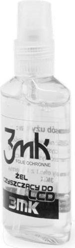 3MK Płyn do czyszczenia tabletów i smartfonów 50 ml 1