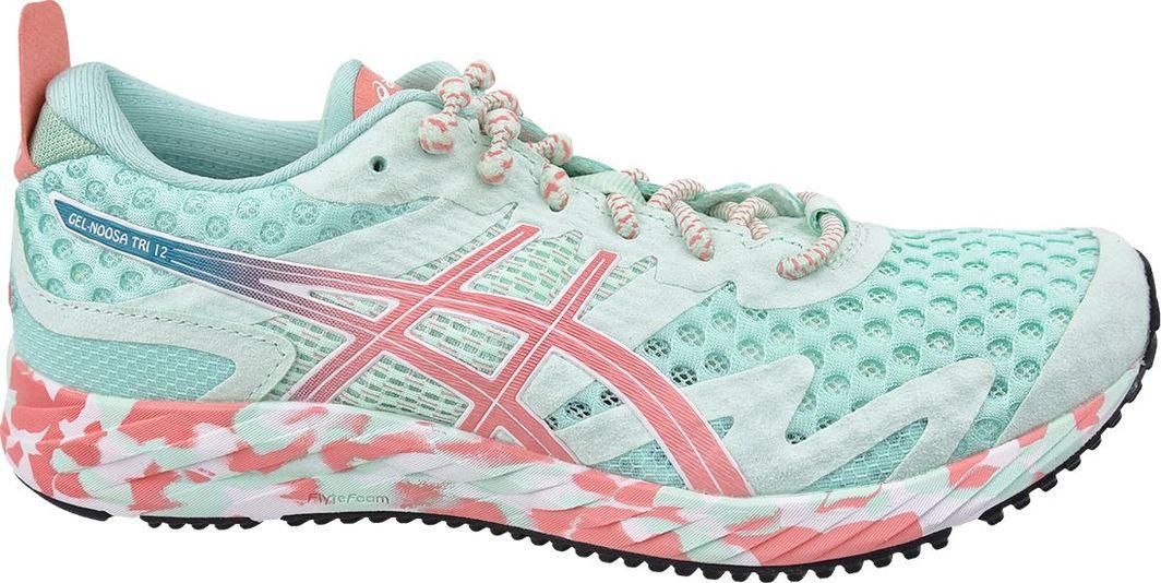 Buty biegowe Asics Gel Noosa Tri 11 W size 36