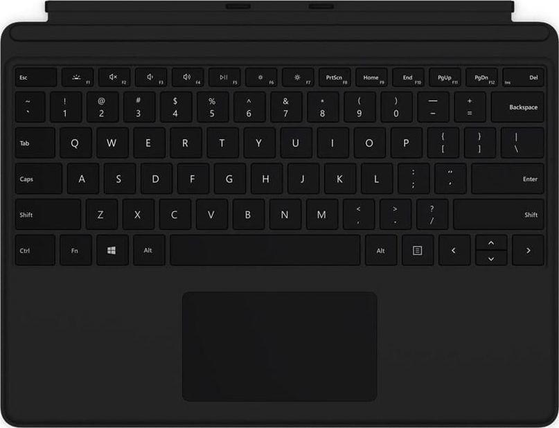 Microsoft Microsoft Akcesoria Surface ProX Keyboard COMM SC Eng 1