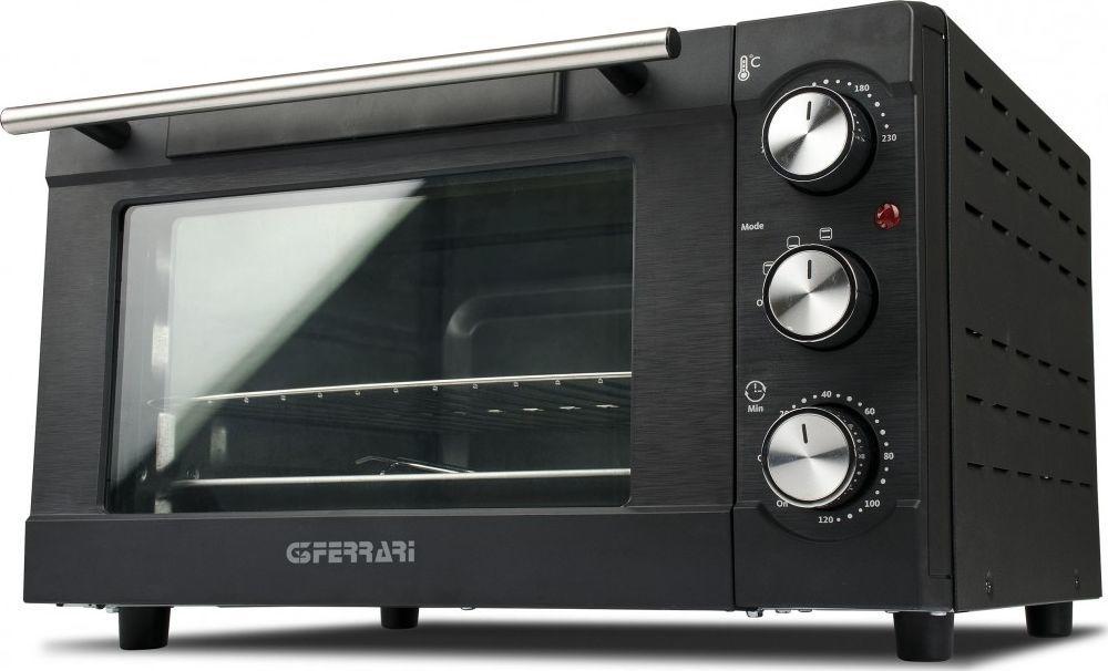 Mini piekarnik G3Ferrari Piekarnik elektr. 20L G3Ferrari G10111 1