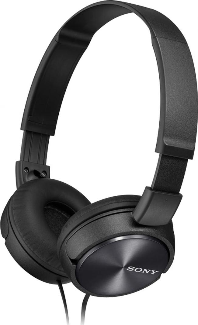 Słuchawki Sony MDR-ZX310APB 1
