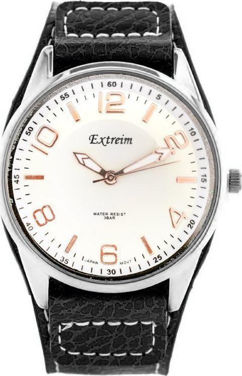Zegarek Extreim Męski EXT-Y017A-5A (62076)  1