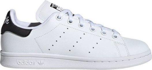 Adidas Młodzieżowe sneakersy adidas Stan Smith J EE7570 39 13 ID produktu: 6465741