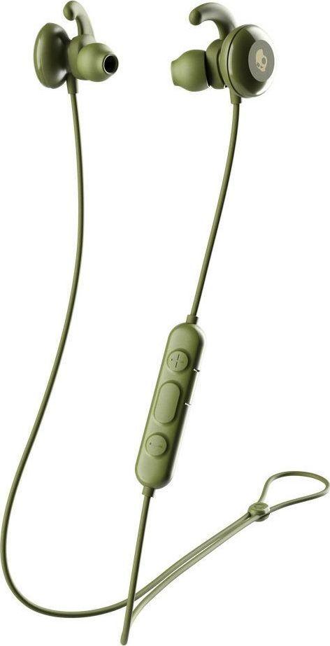 Słuchawki Skullcandy Method Active Moss (S2NCW-M687) 1
