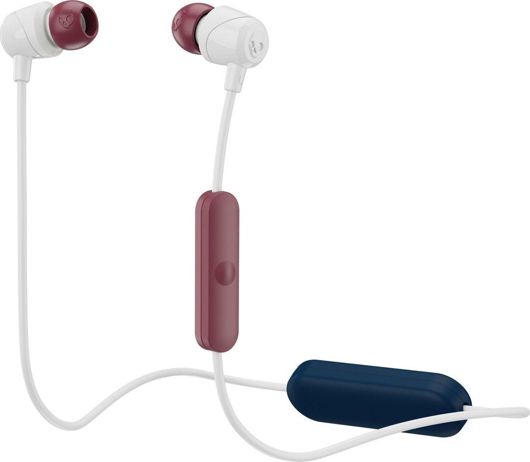 Słuchawki Skullcandy JIB Wireless (S2DUW-L677) 1