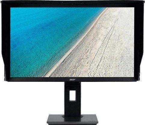 Monitor Acer ProDesigner BM270 (UM.HB0EE.017) 1