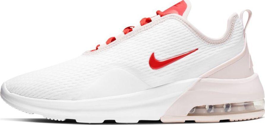 Nike Buty damskie Air Max Motion 2 białe r. 38 12 (CD5440 100) ID produktu: 6469993