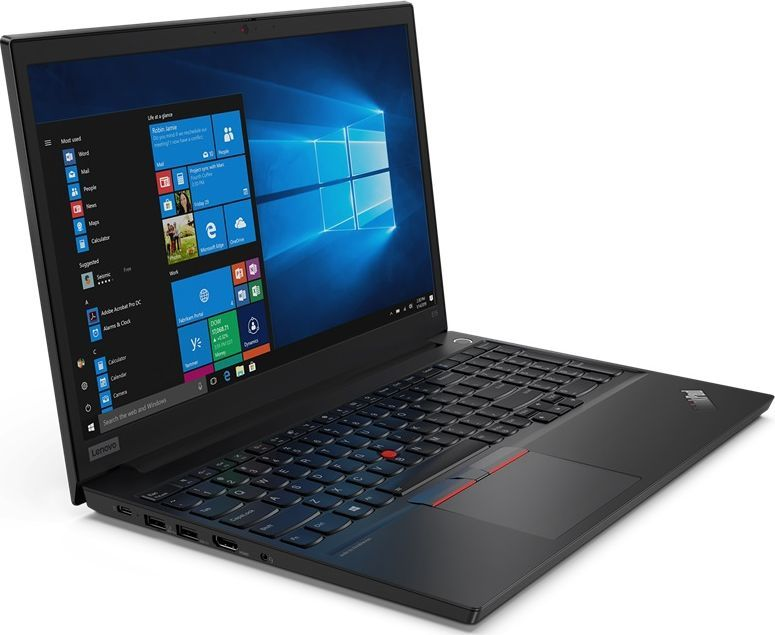 Laptop Lenovo ThinkPad E15 (20RD001FPB) 1