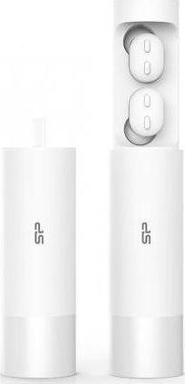 Słuchawki Silicon Power Blast Plug BP81 (SP5MWASYBP81BT0W) 1