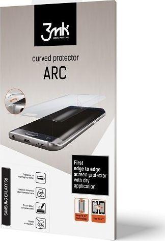 3MK 3MK Folia ARC FS Apple Watch 5 40mm Folia Fullscreen 1
